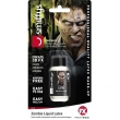 Zombie clear Liquid Latex, Ammonia Free, 29,5ml