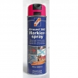 Markierspray Allround 360°, 500ml
