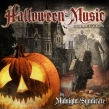 Halloween Musik Collection