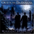 Halloween Musik, Out of the Darkness