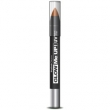 UV Schmink Stift, orange, 2,5g