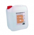 EUROLITE Nebel Fluid / Basic 5L